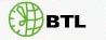 Туристический оператор BTL